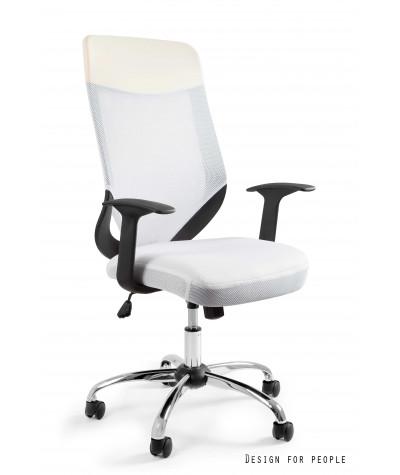 Unique Mobi Plus fotel...