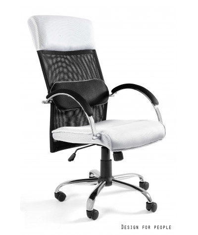 Unique Overcross fotel...