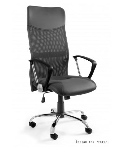 Unique Viper fotel obrotowy