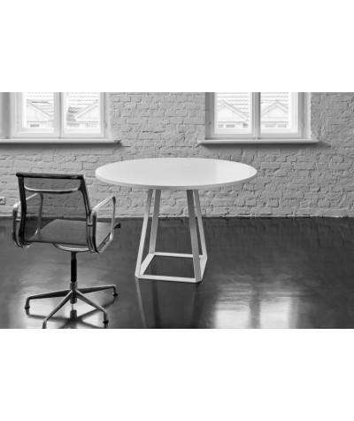 Stół konferencyjny H2