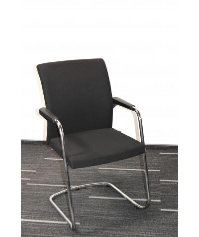 Krzesło konferencyjne Sitag...