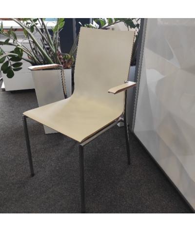 Profim Sensi K1H krzesło -...
