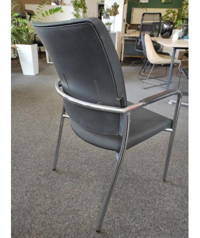 SITAG World W104625 krzesło...