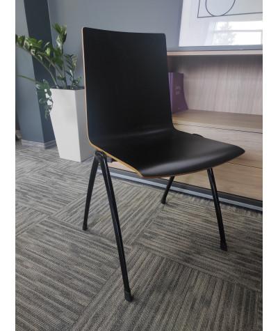 Vank Plio krzesło...
