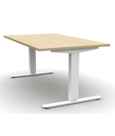 Balma S4 biurko elektryczne
