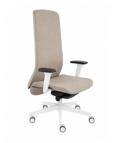Grospol Smart W fotel obrotowy