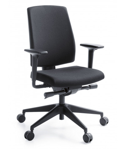 Profim Raya 21 fotel obrotowy