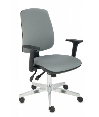 Grospol Starter 3D fotel...