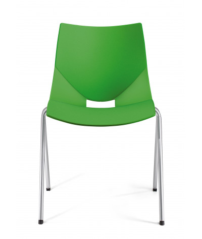 Bejot Shell 215/220 krzesło...