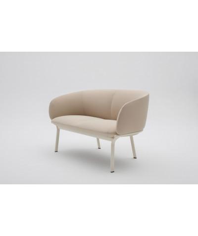 Sofa Grace dwuosobowa
