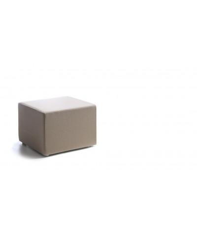 Pufa Cube CUB 425