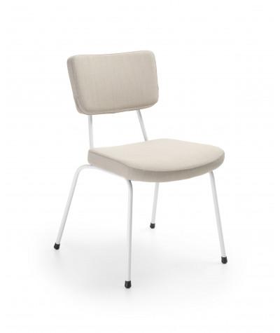 Bejot Epocc EP 215 krzesło