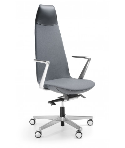 Bejot Lumi LM 103 fotel...