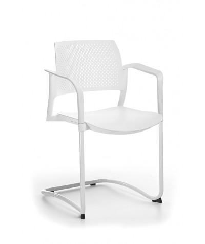 Bejot Kyos krzesło...
