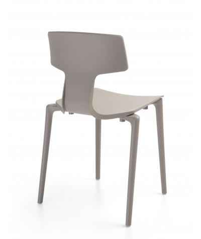 Bejot Split krzesło...