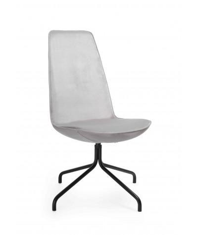 Fotel biurowy Lumi LM 4Z2