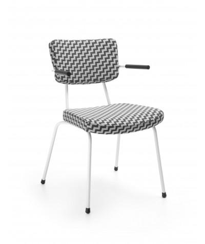 Krzesło Epocc EP 220