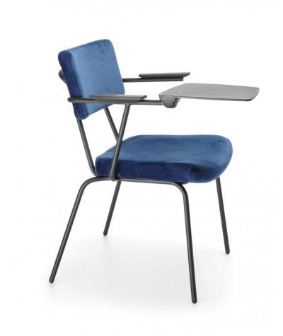 Bejot Epocc EP 220P krzesło...